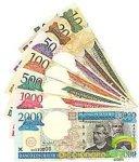 DiccionarioLibre - 50,000 pesos