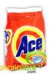 DiccionarioLibre - Ace