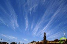 DiccionarioLibre - Azul Cielo