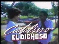 DiccionarioLibre - Catalino El Dichoso