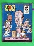 DiccionarioLibre - DDT