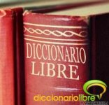 DiccionarioLibre - Diccionario Libre