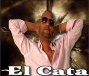 DiccionarioLibre - El cata