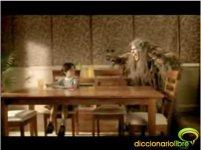 DiccionarioLibre - el cuco