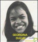 DiccionarioLibre - Georgina Duluc