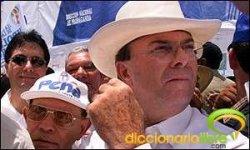 DiccionarioLibre - Hipólito Mejía