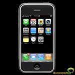 DiccionarioLibre - iPhone