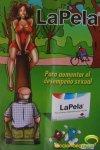 DiccionarioLibre - La Pela