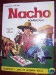 DiccionarioLibre - Libro Nacho