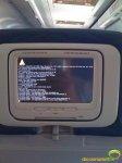 DiccionarioLibre - Linux