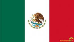 DiccionarioLibre - México