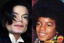 DiccionarioLibre - Michael Jackson