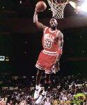 DiccionarioLibre - Michael Jordan