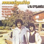 DiccionarioLibre - Musiquito