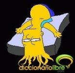 DiccionarioLibre - nota