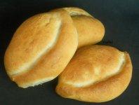 DiccionarioLibre - pan de agua
