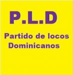 DiccionarioLibre - PLD