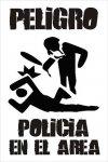 DiccionarioLibre - Policias
