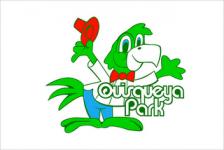 DiccionarioLibre - Quisqueya Park