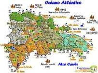 DiccionarioLibre - República Dominicana
