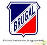 DiccionarioLibre - Ron Brugal
