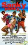 DiccionarioLibre - Sanky Panky