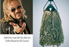 DiccionarioLibre - Suape