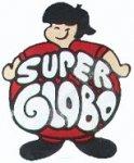 DiccionarioLibre - Super Globo