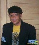 DiccionarioLibre - Tony Pascual