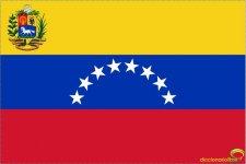 DiccionarioLibre - Venezuela
