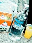 DiccionarioLibre - Vodka
