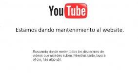 DiccionarioLibre - YouTube